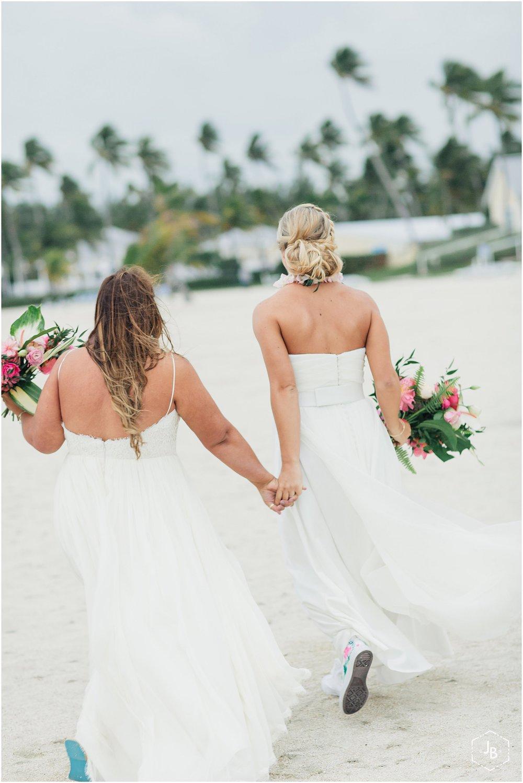 WeddingandEngagementFloridaPhotographer_1480.jpg