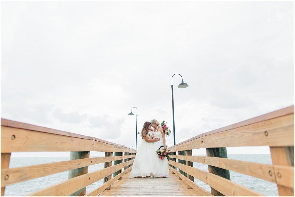WeddingandEngagementFloridaPhotographer_1482.jpg