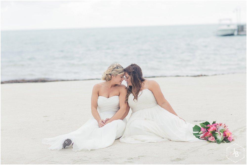 WeddingandEngagementFloridaPhotographer_1486.jpg