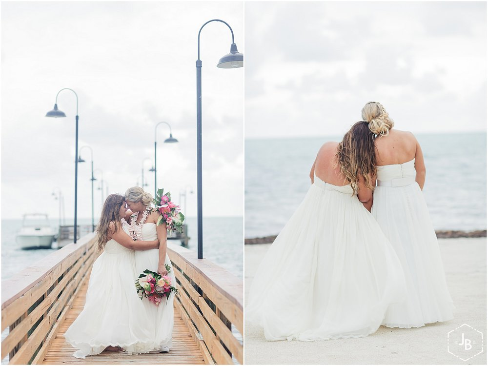 WeddingandEngagementFloridaPhotographer_1487.jpg