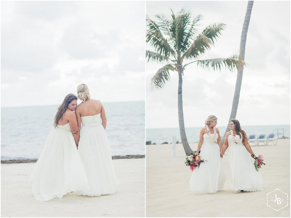 WeddingandEngagementFloridaPhotographer_1488.jpg