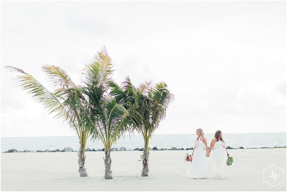 WeddingandEngagementFloridaPhotographer_1489.jpg