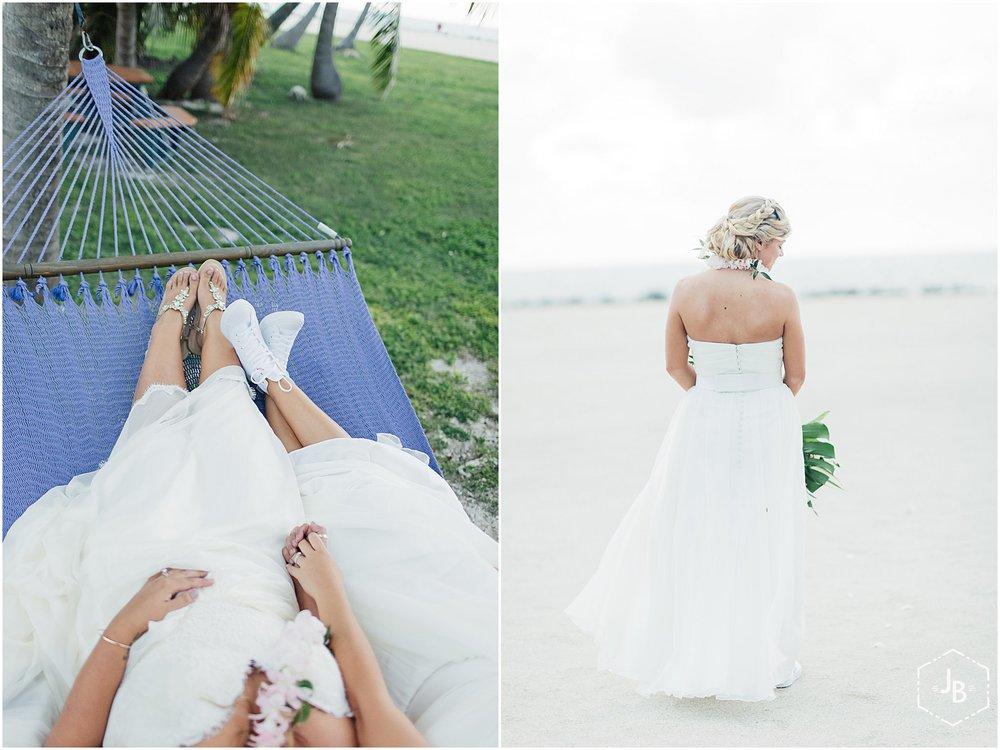 WeddingandEngagementFloridaPhotographer_1491.jpg