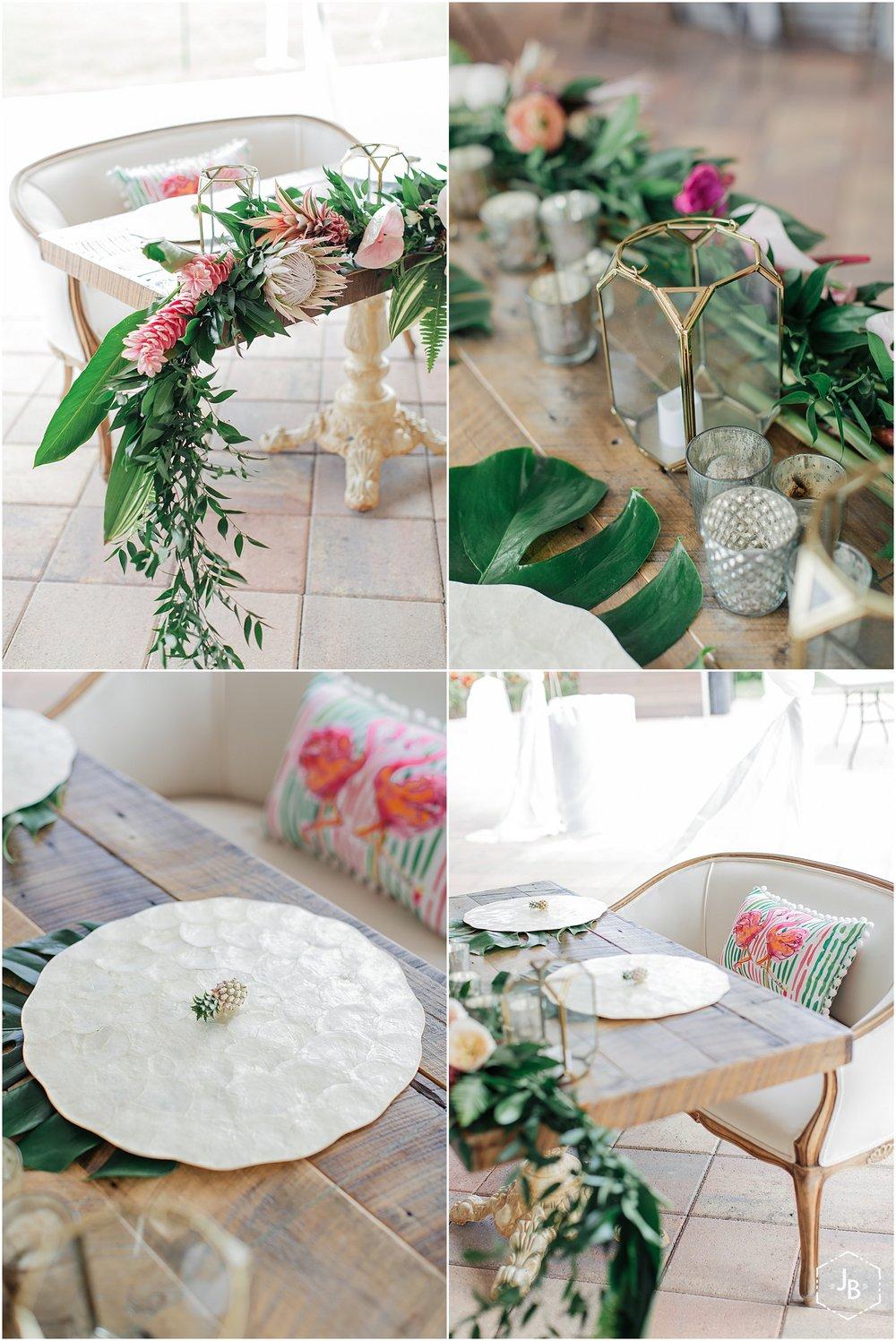 WeddingandEngagementFloridaPhotographer_1500.jpg