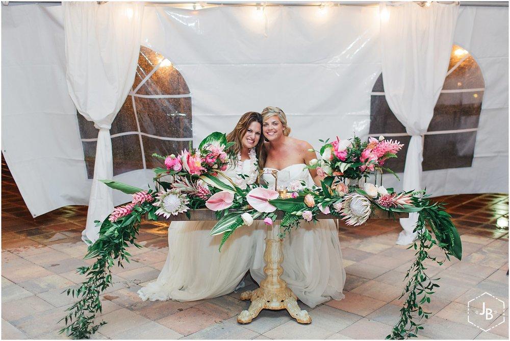 WeddingandEngagementFloridaPhotographer_1519.jpg