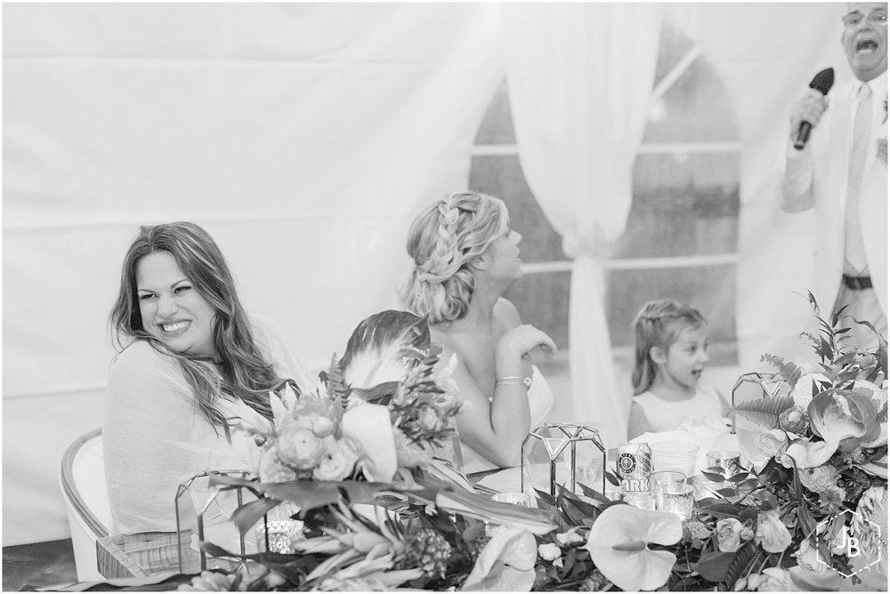 WeddingandEngagementFloridaPhotographer_1521.jpg
