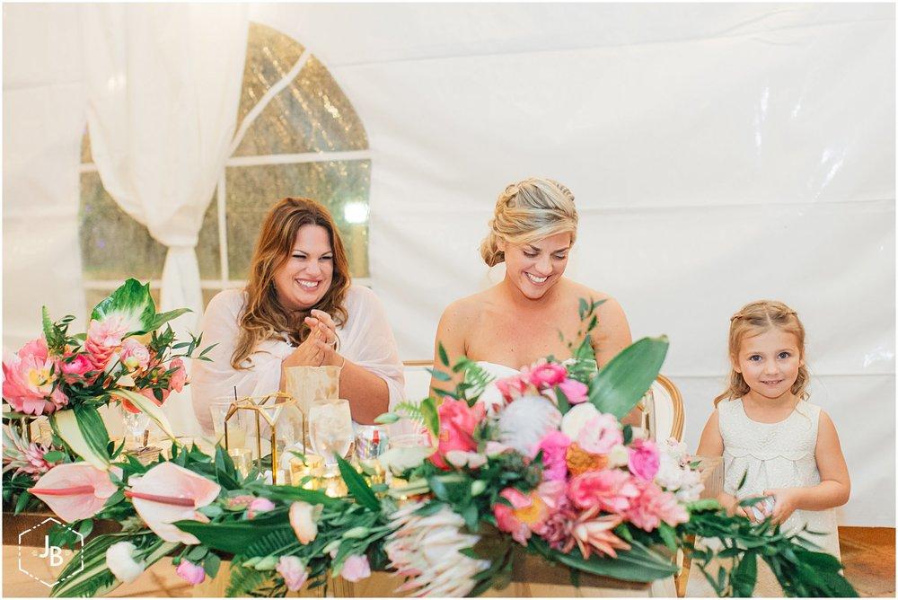 WeddingandEngagementFloridaPhotographer_1522.jpg