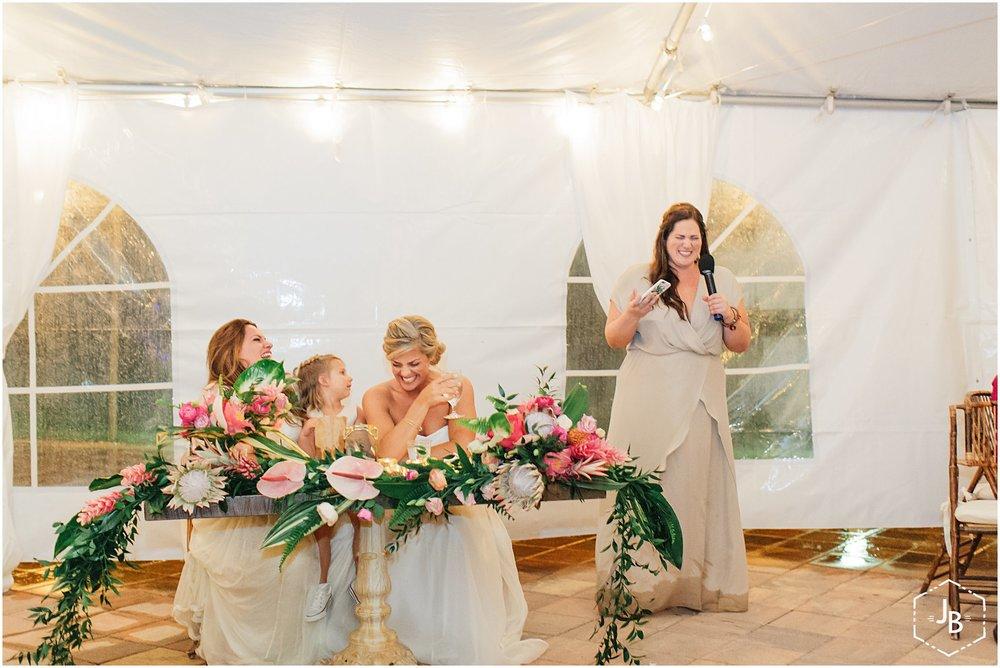 WeddingandEngagementFloridaPhotographer_1526.jpg