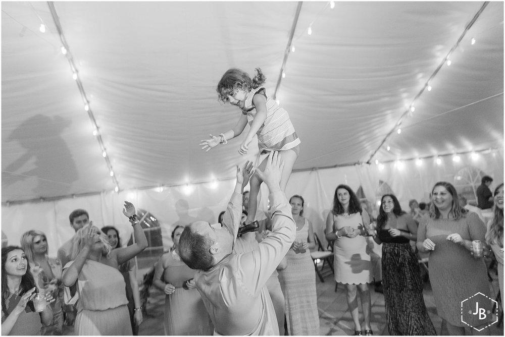WeddingandEngagementFloridaPhotographer_1531.jpg