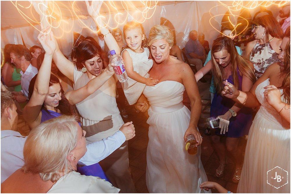 WeddingandEngagementFloridaPhotographer_1534.jpg