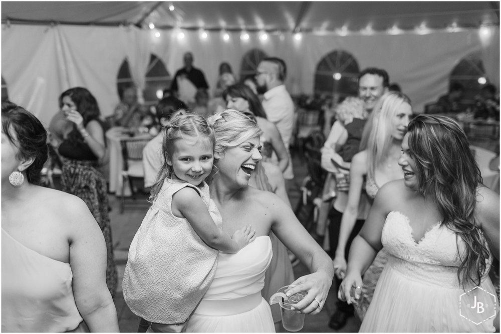 WeddingandEngagementFloridaPhotographer_1535.jpg