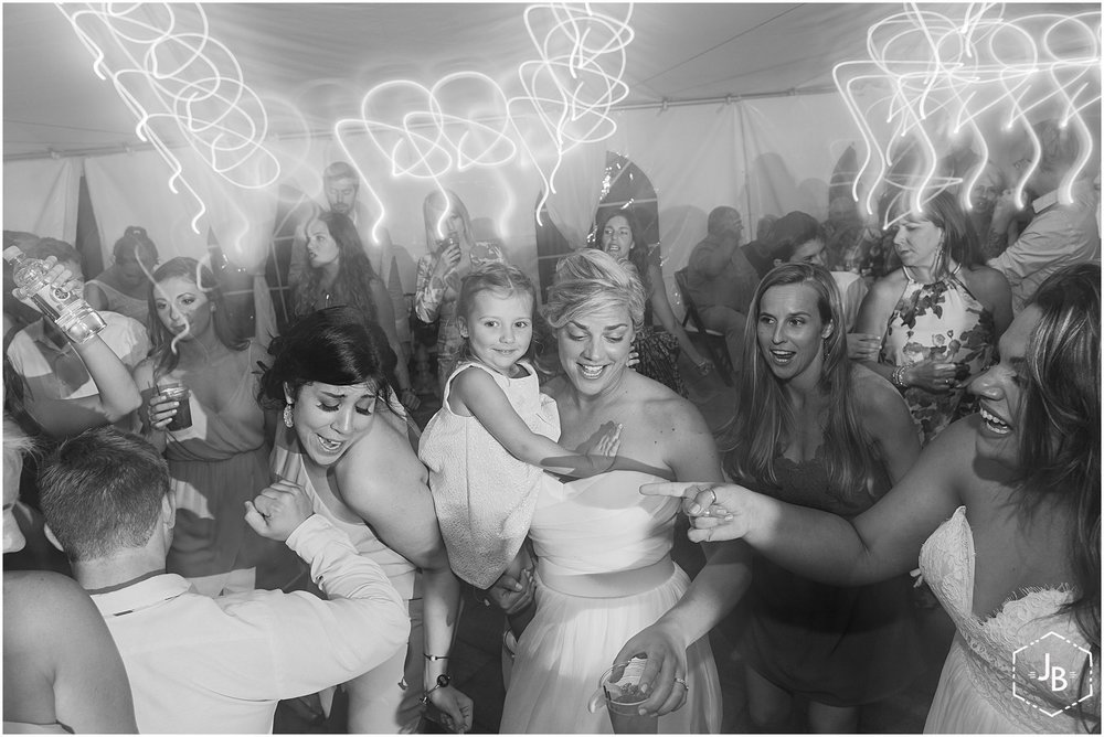 WeddingandEngagementFloridaPhotographer_1536.jpg