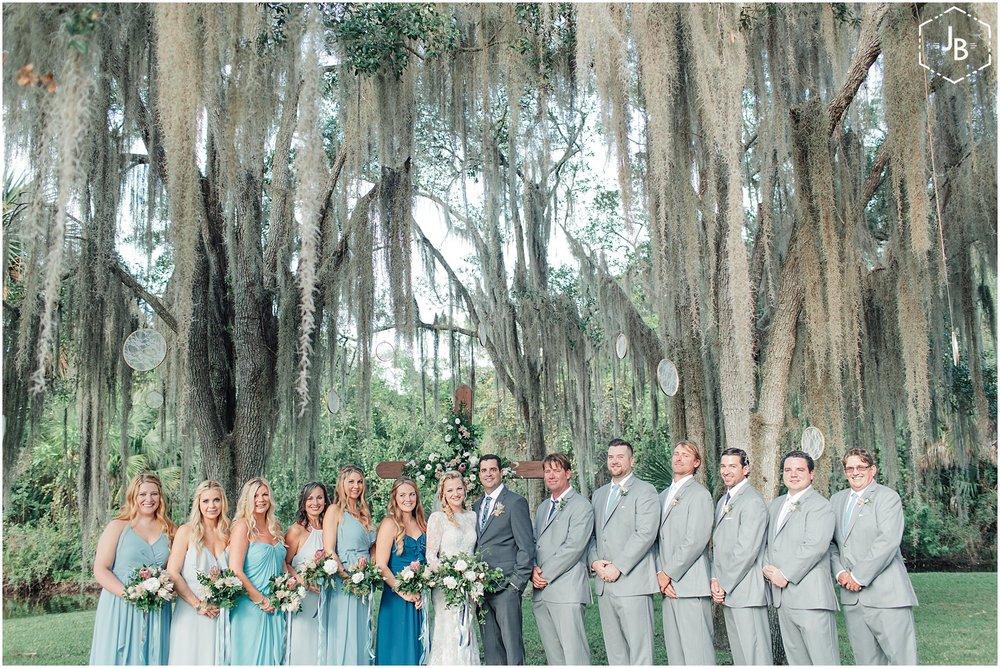 WeddingandEngagementFloridaPhotographer_1549.jpg