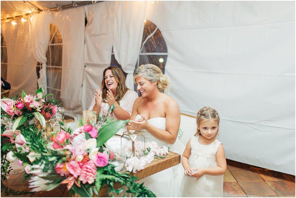 WeddingandEngagementFloridaPhotographer_1555.jpg