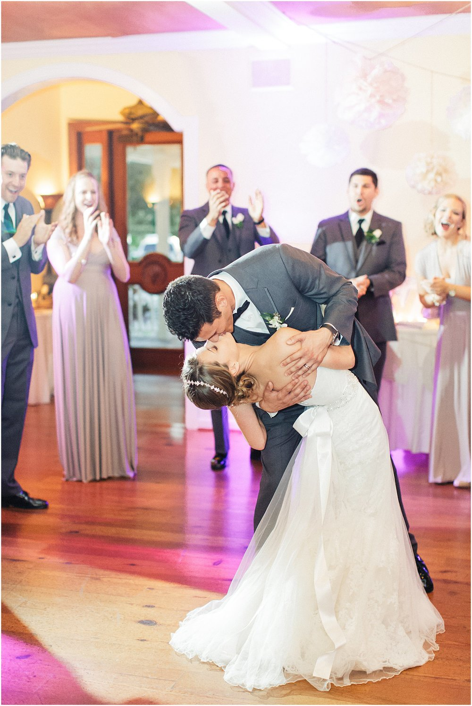 WeddingandEngagementFloridaPhotographer_1556.jpg