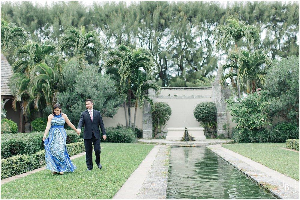 WeddingandEngagementFloridaPhotographer_1560.jpg