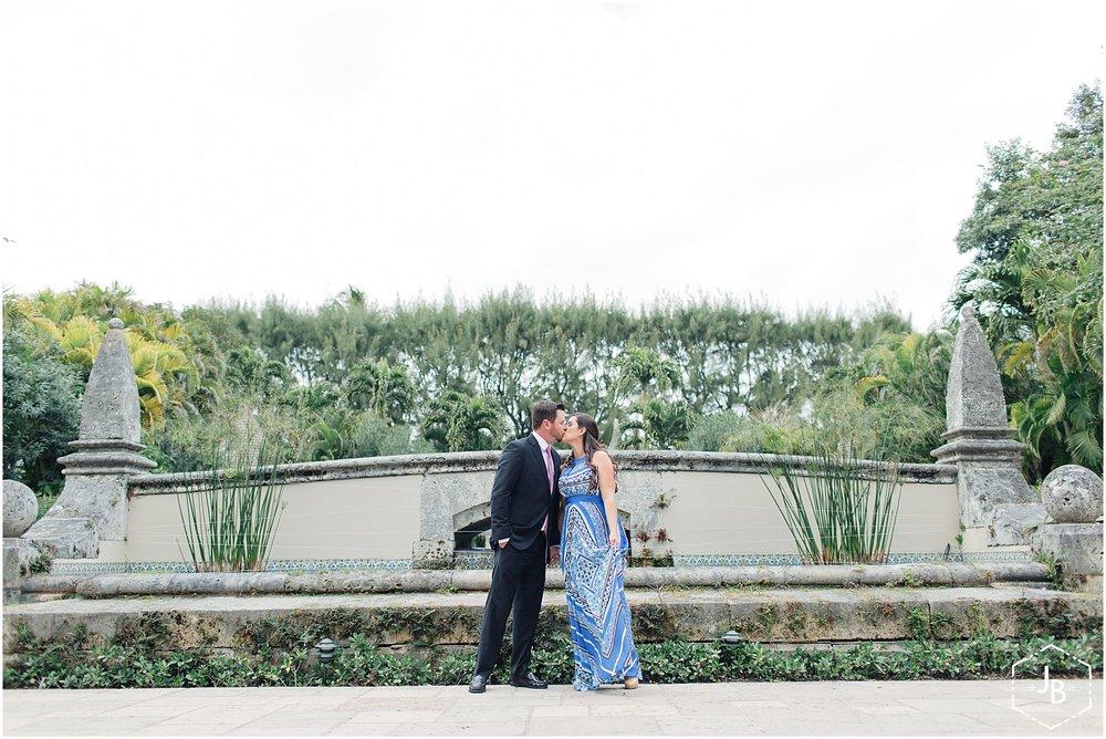 WeddingandEngagementFloridaPhotographer_1561.jpg
