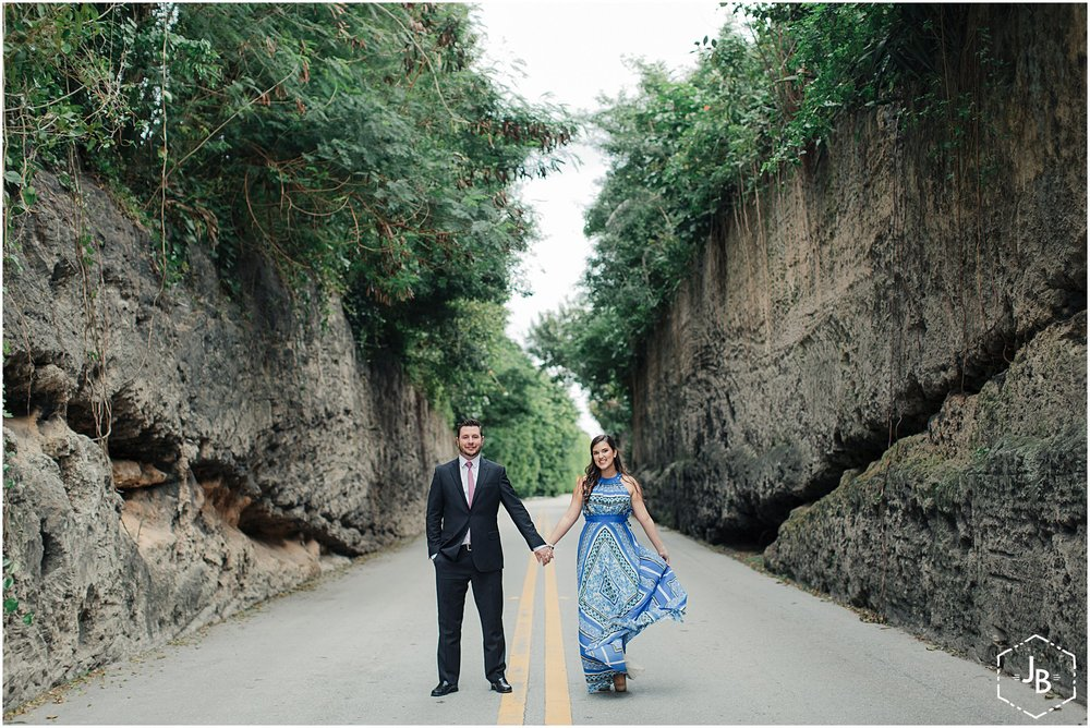 WeddingandEngagementFloridaPhotographer_1562.jpg
