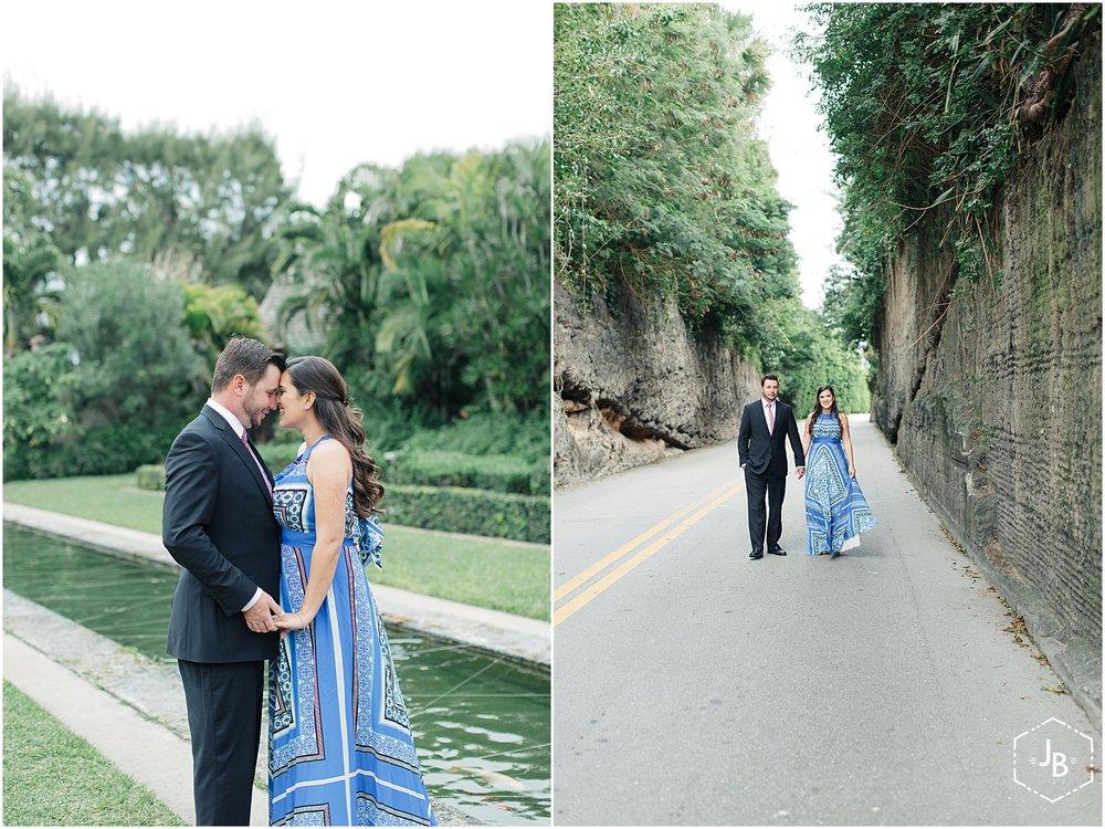 WeddingandEngagementFloridaPhotographer_1563.jpg