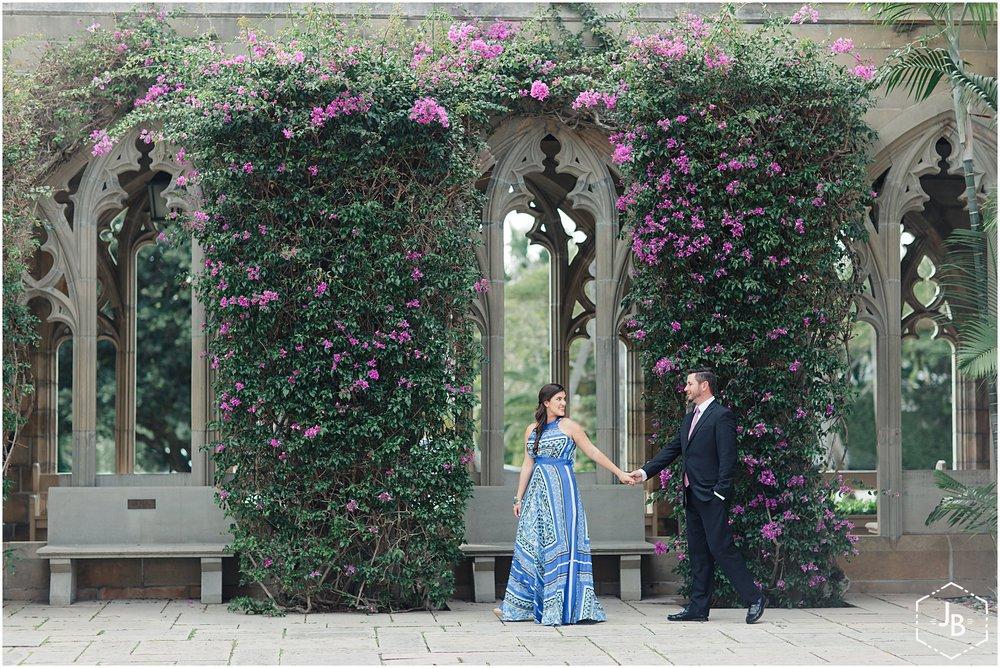 WeddingandEngagementFloridaPhotographer_1567.jpg
