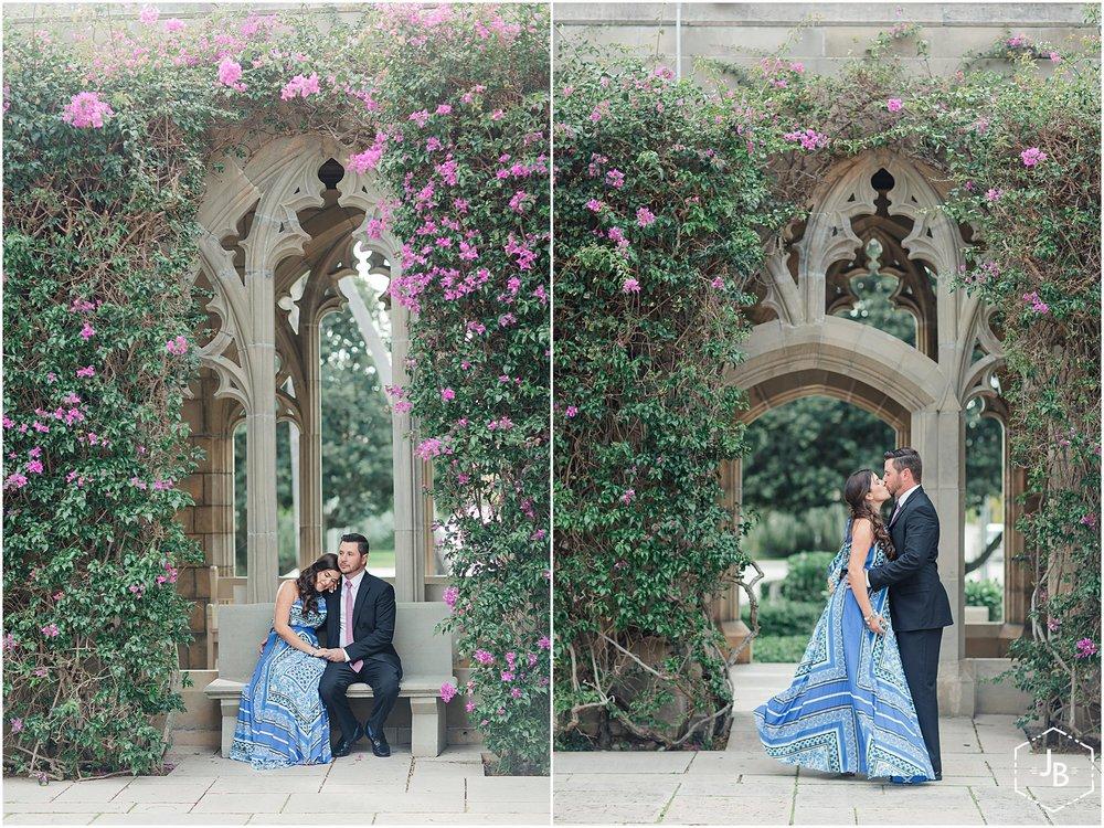 WeddingandEngagementFloridaPhotographer_1568.jpg