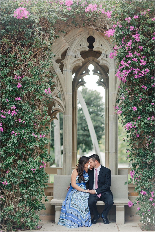 WeddingandEngagementFloridaPhotographer_1569.jpg