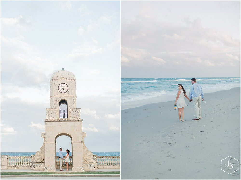 WeddingandEngagementFloridaPhotographer_1575.jpg