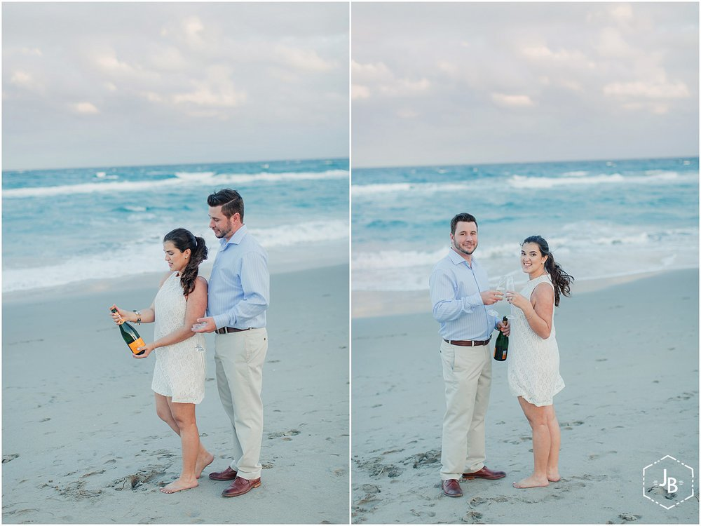WeddingandEngagementFloridaPhotographer_1576.jpg