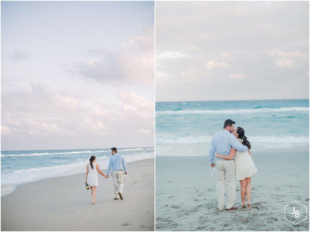 WeddingandEngagementFloridaPhotographer_1578.jpg