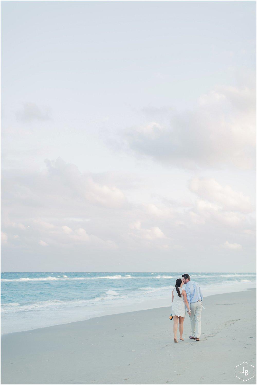 WeddingandEngagementFloridaPhotographer_1579.jpg