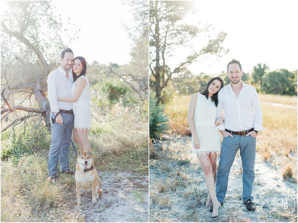 WeddingandEngagementFloridaPhotographer_1609.jpg