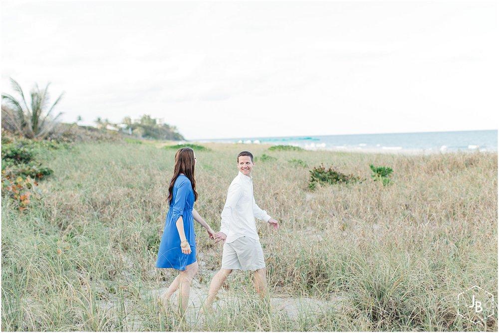 WeddingandEngagementFloridaPhotographer_1642.jpg