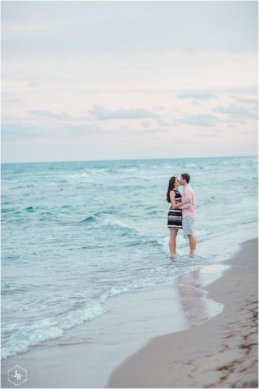 WeddingandEngagementFloridaPhotographer_1665.jpg