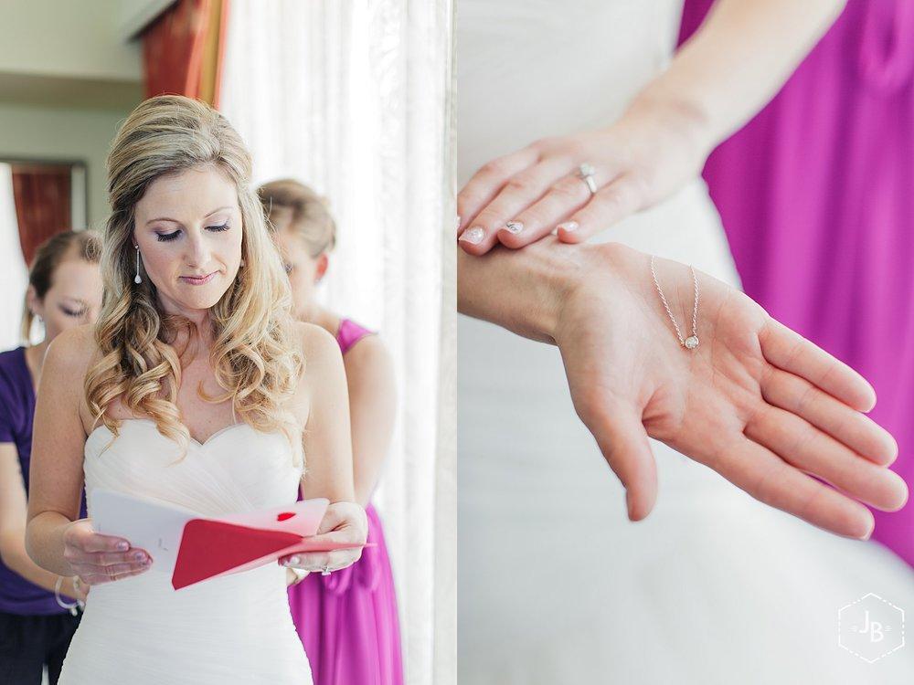 WeddingandEngagementFloridaPhotographer_1726.jpg