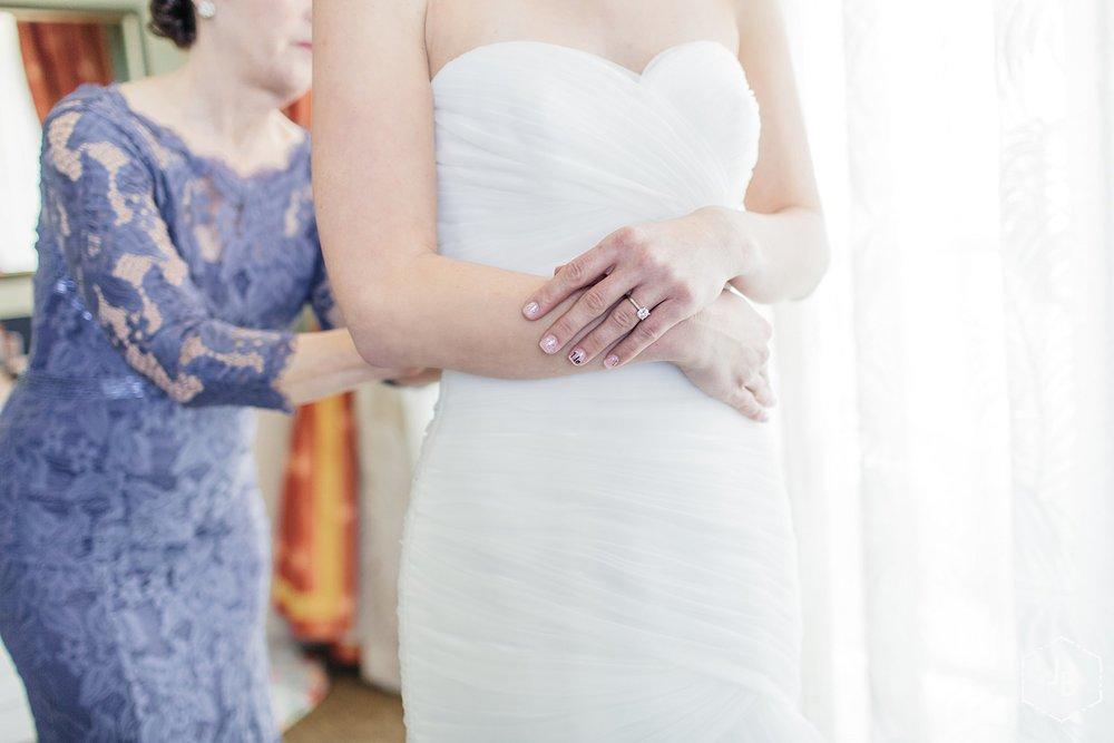 WeddingandEngagementFloridaPhotographer_1725.jpg