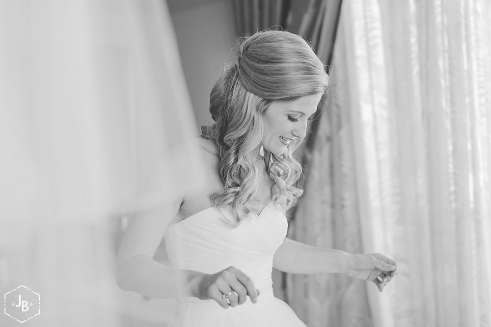 WeddingandEngagementFloridaPhotographer_1731.jpg