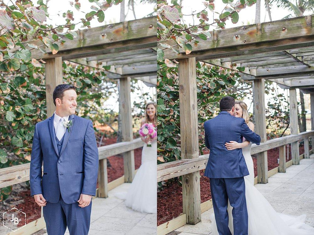WeddingandEngagementFloridaPhotographer_1732.jpg