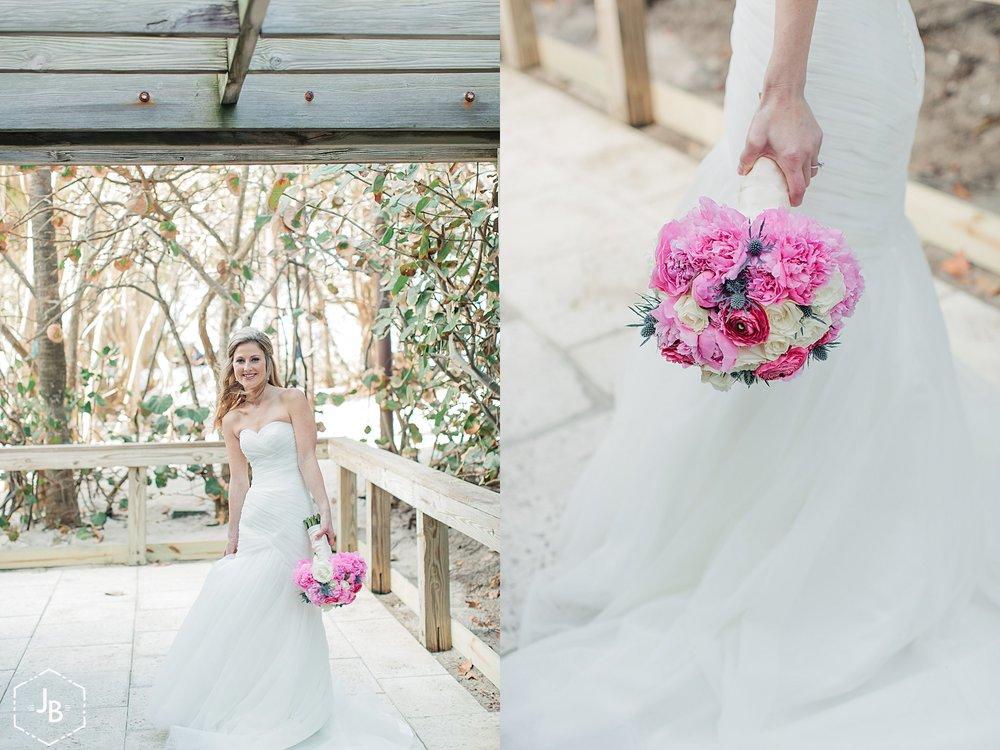 WeddingandEngagementFloridaPhotographer_1733.jpg