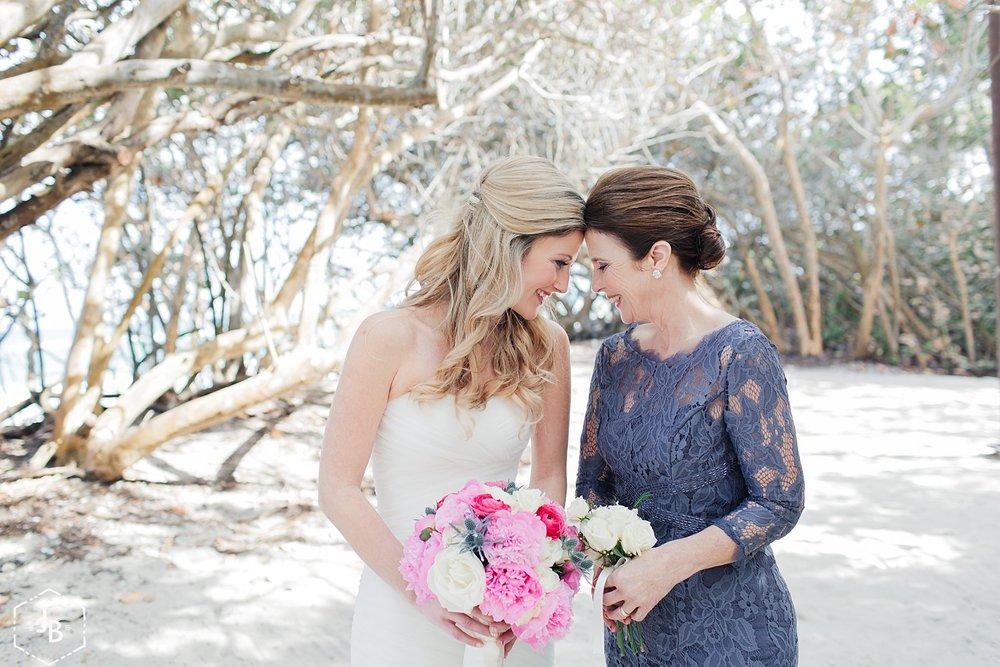 WeddingandEngagementFloridaPhotographer_1734.jpg