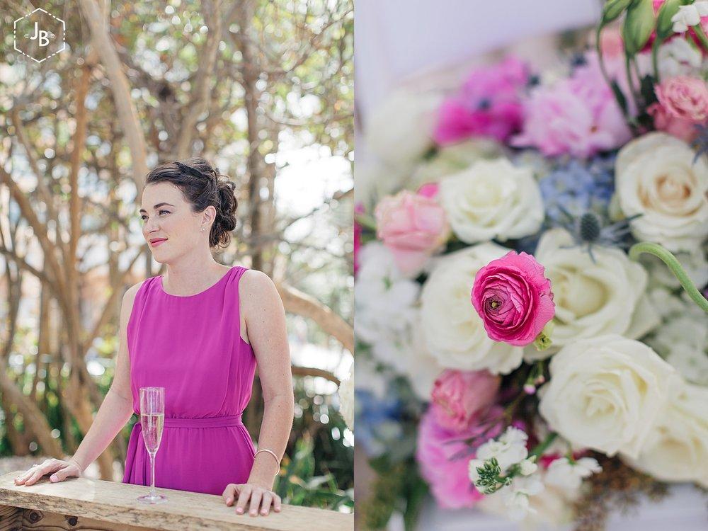 WeddingandEngagementFloridaPhotographer_1735.jpg