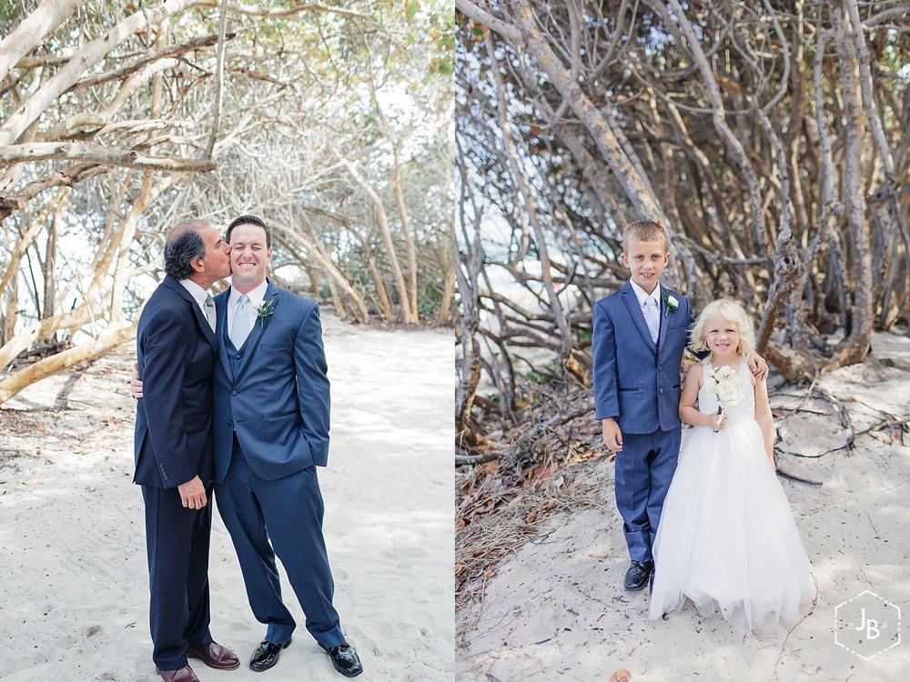 WeddingandEngagementFloridaPhotographer_1736.jpg