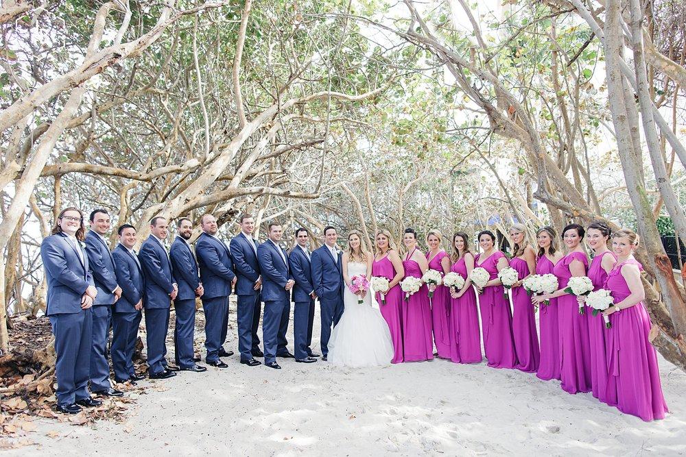 WeddingandEngagementFloridaPhotographer_1737.jpg