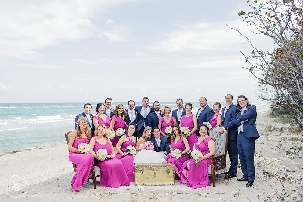 WeddingandEngagementFloridaPhotographer_1738.jpg