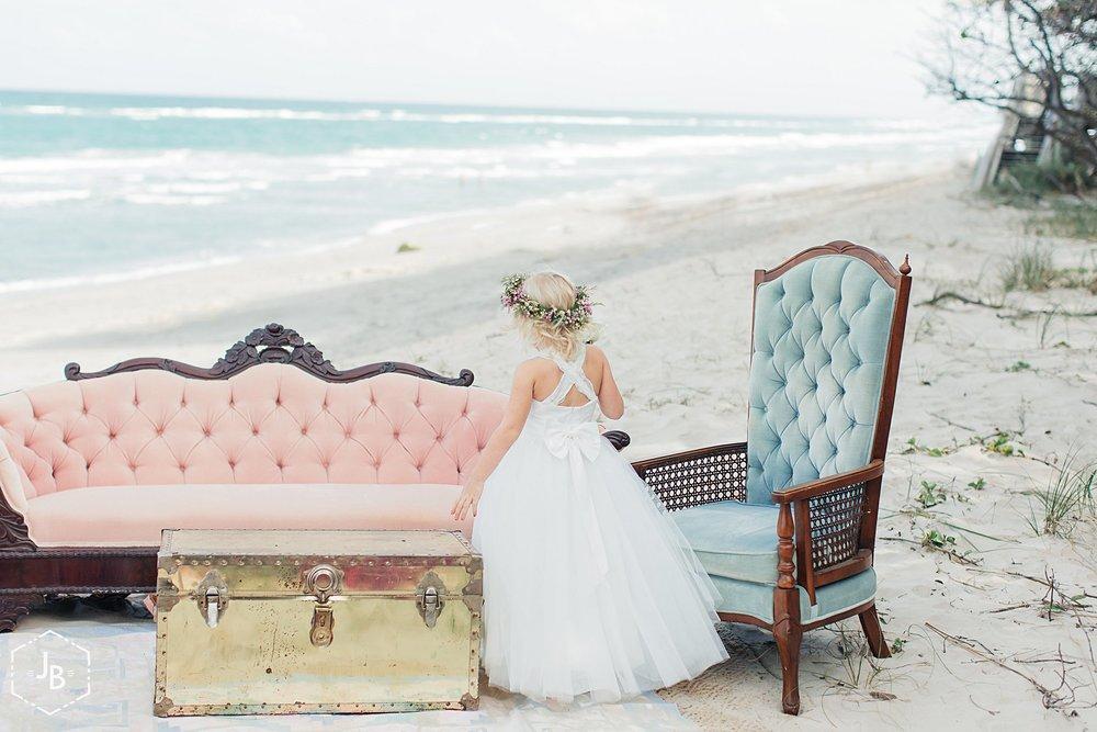 WeddingandEngagementFloridaPhotographer_1742.jpg