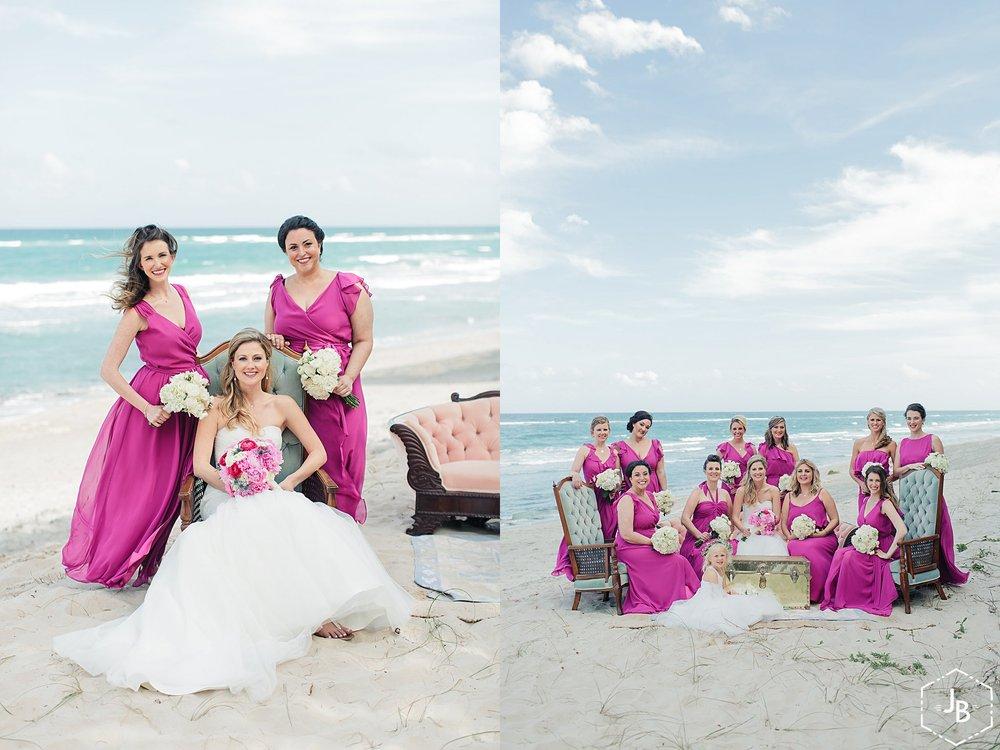 WeddingandEngagementFloridaPhotographer_1747.jpg