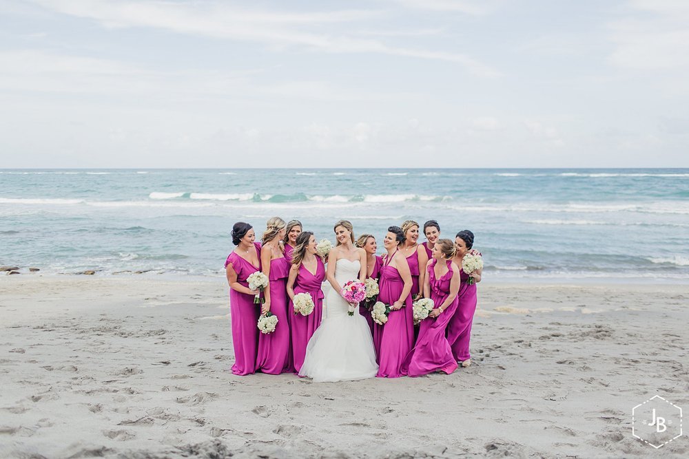 WeddingandEngagementFloridaPhotographer_1749.jpg