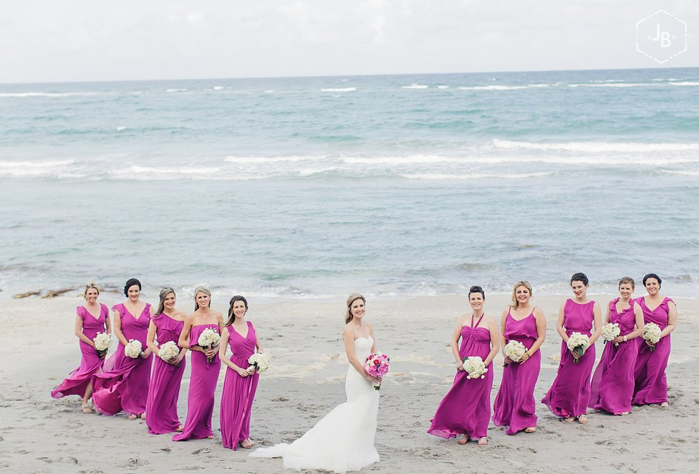 WeddingandEngagementFloridaPhotographer_1750.jpg