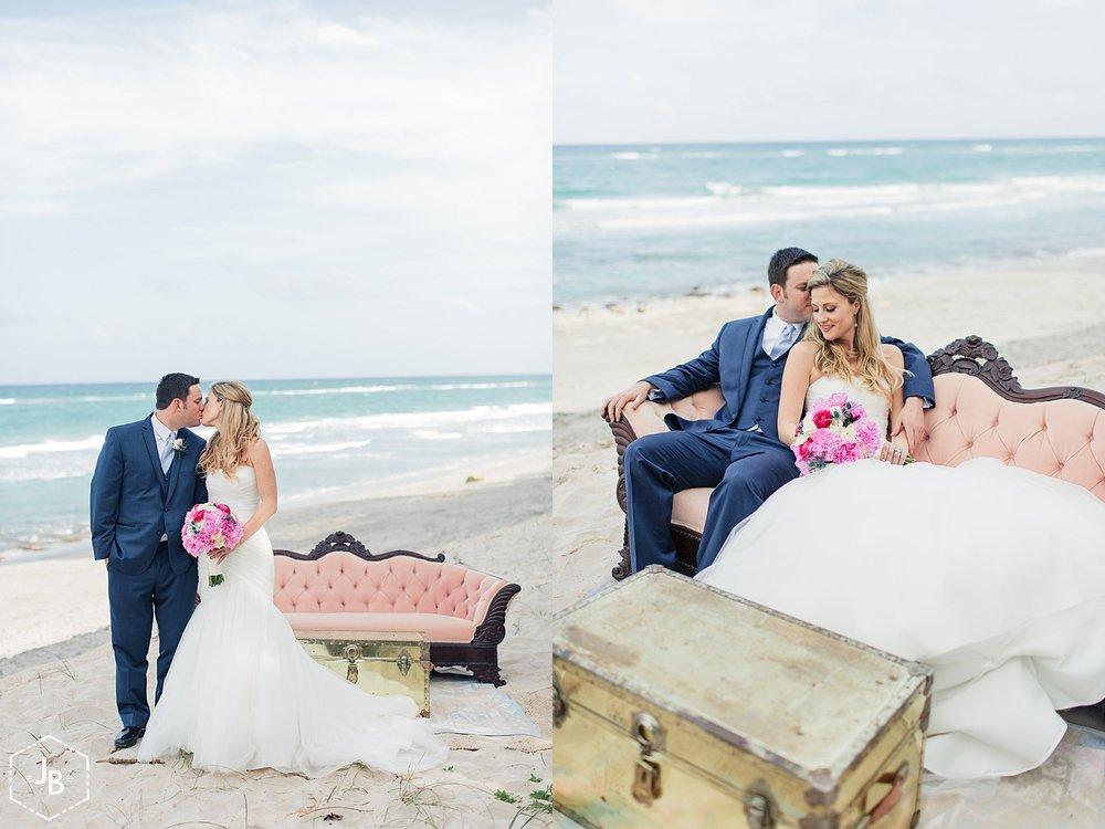 WeddingandEngagementFloridaPhotographer_1754.jpg