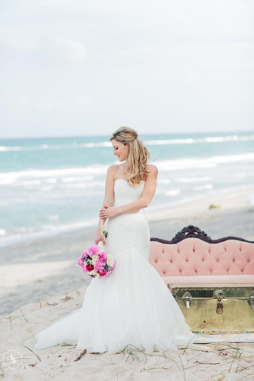 WeddingandEngagementFloridaPhotographer_1756.jpg