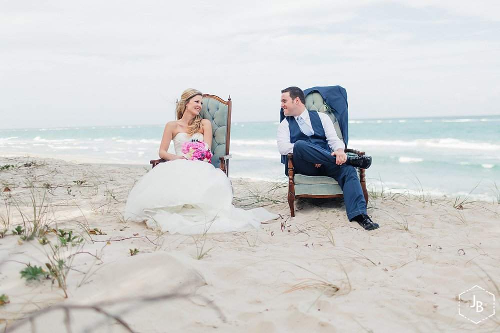 WeddingandEngagementFloridaPhotographer_1757.jpg